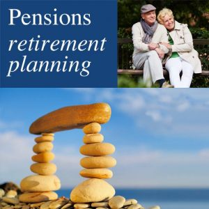 Financial Advisor Ribble Valley