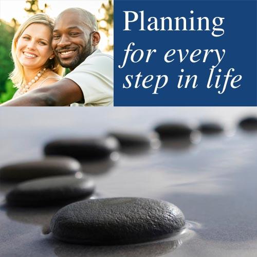 planning-link